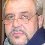 Юрий Шоломицкий